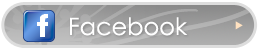 blogbutton_facebook.png