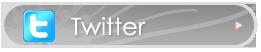 blogbutton_twitter.png
